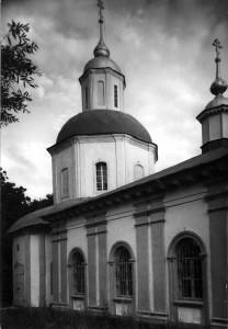 12.1967-g.-iz-arhiva-Muzeya-arhitektury-im.-A.-V.-Shchuseva